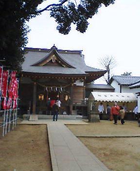 200601011254.jpg