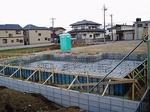 kimagure_002