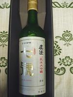 kimagure_089