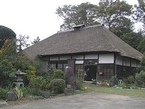 kimagure_027.jpg